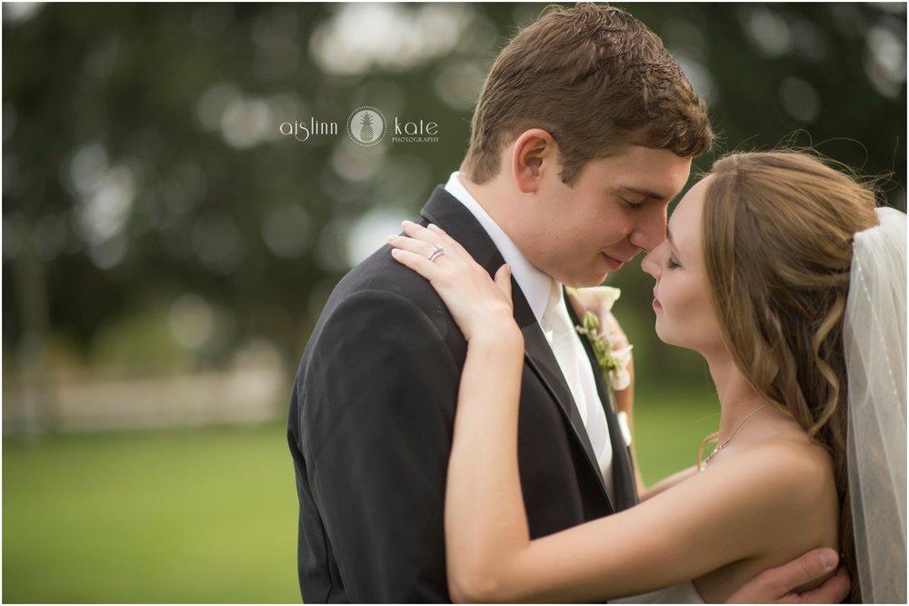 Pensacola-Destin-Wedding-Photographer_7471.jpg