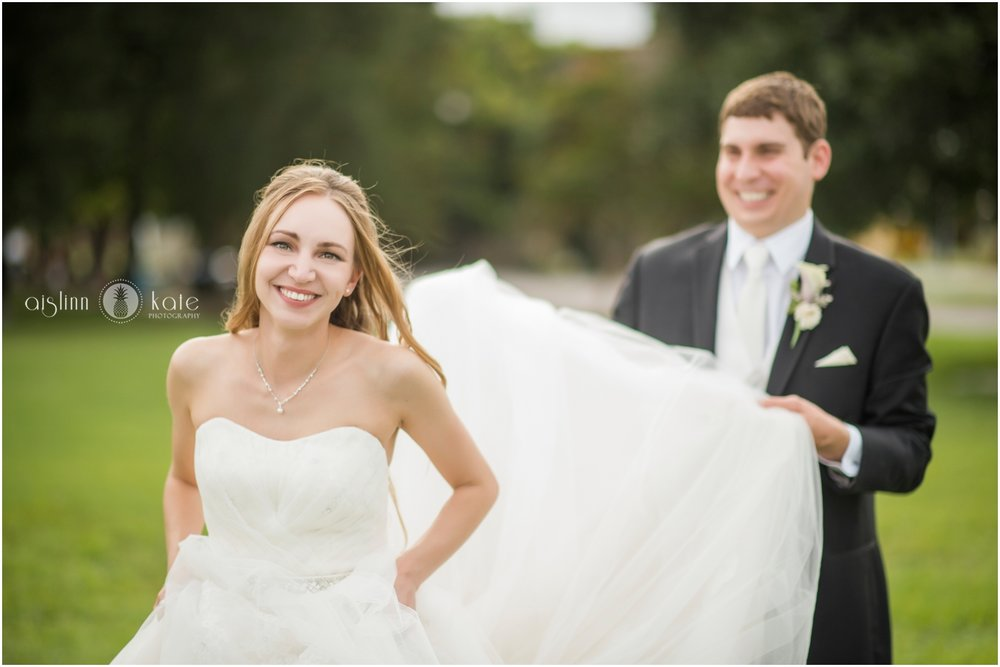 Pensacola-Destin-Wedding-Photographer_7473.jpg