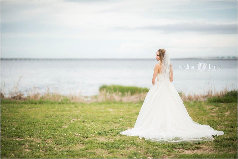 Pensacola-Destin-Wedding-Photographer_7474.jpg