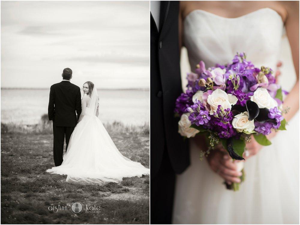 Pensacola-Destin-Wedding-Photographer_7475.jpg