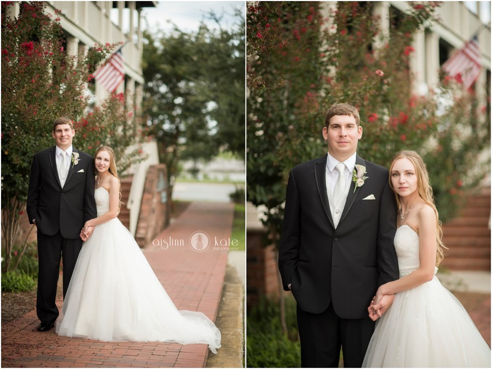 Pensacola-Destin-Wedding-Photographer_7476.jpg