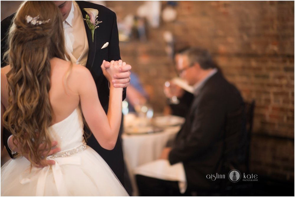 Pensacola-Destin-Wedding-Photographer_7482.jpg
