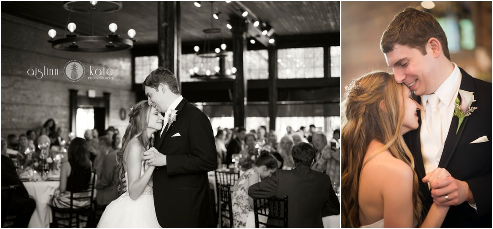 Pensacola-Destin-Wedding-Photographer_7483.jpg