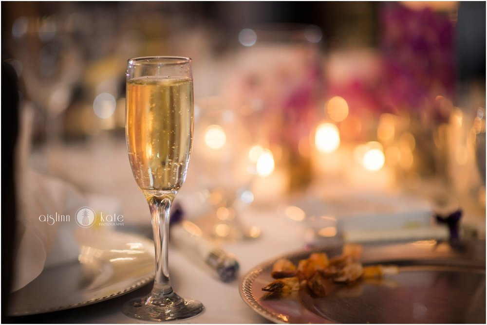 Pensacola-Destin-Wedding-Photographer_7486.jpg