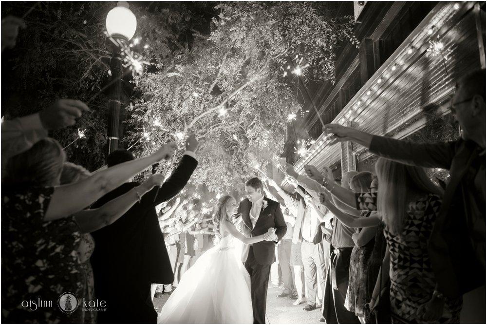 Pensacola-Destin-Wedding-Photographer_7490.jpg