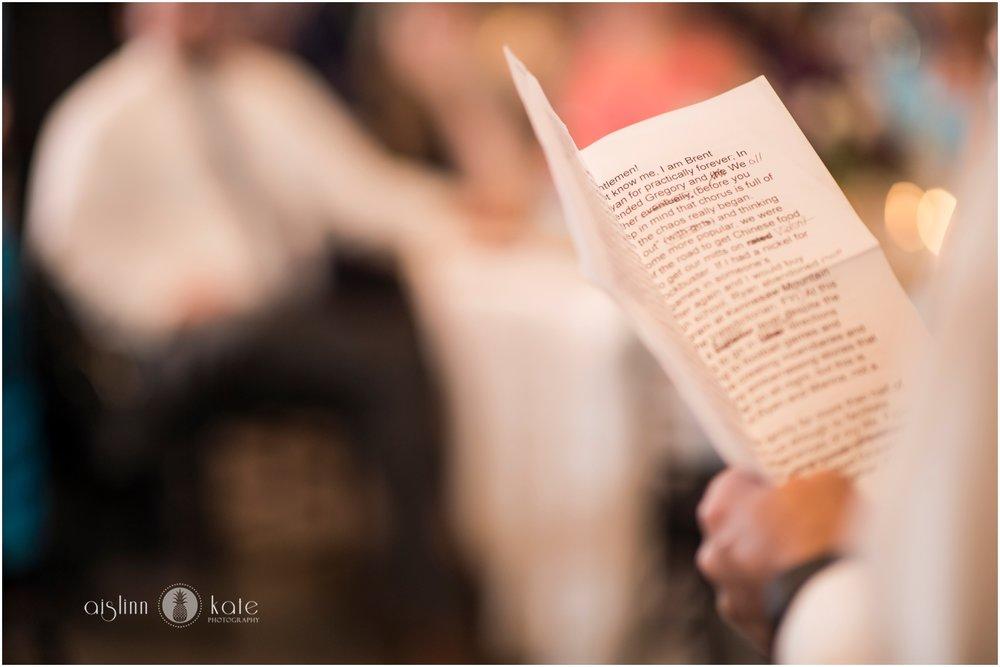 Pensacola-Destin-Wedding-Photographer_7488.jpg