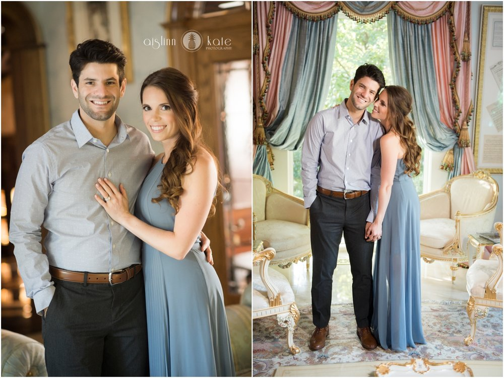 Pensacola-Destin-Wedding-Photographer_7033.jpg
