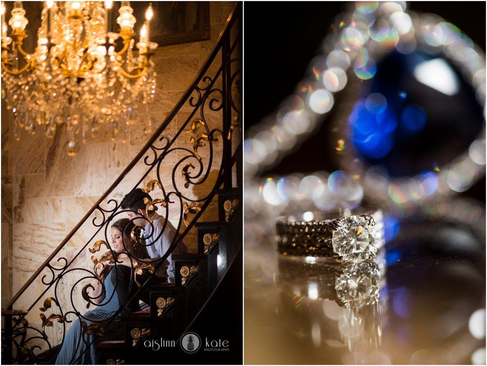 Pensacola-Destin-Wedding-Photographer_7040.jpg