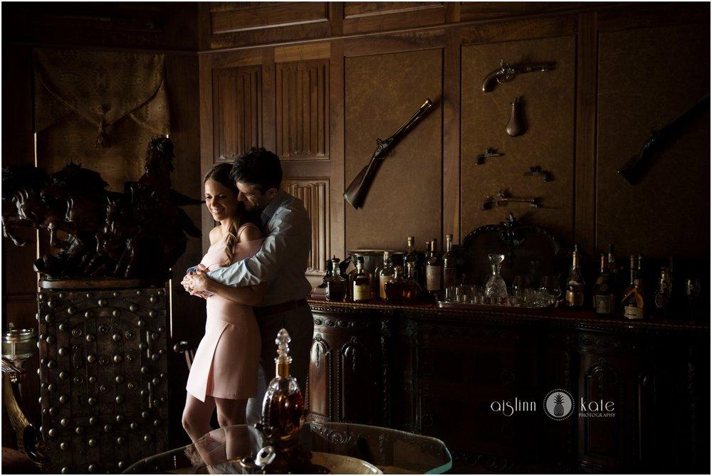 Pensacola-Destin-Wedding-Photographer_7041.jpg