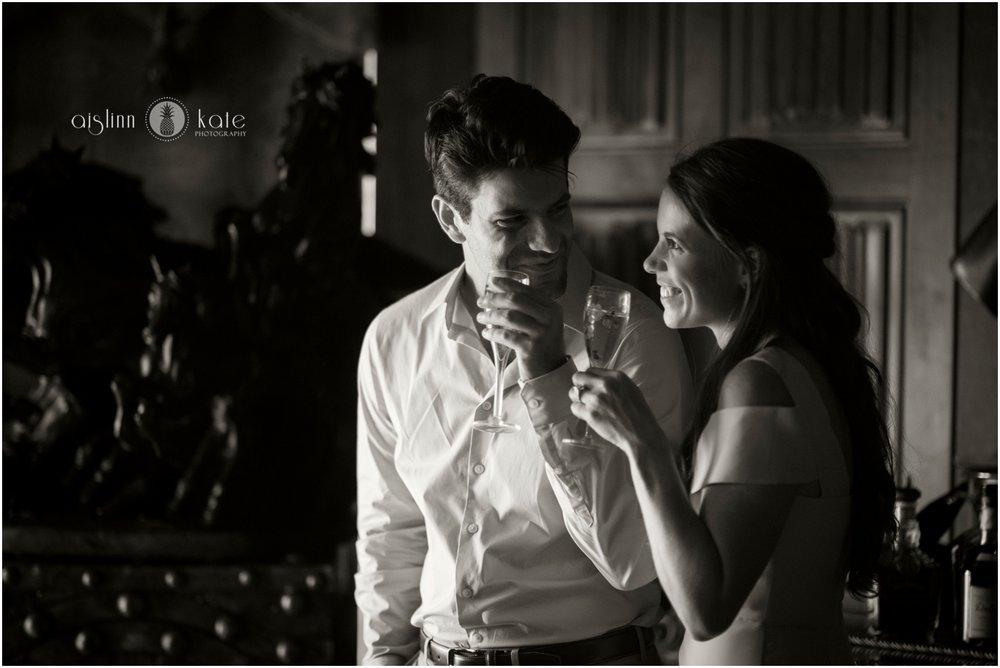 Pensacola-Destin-Wedding-Photographer_7042.jpg