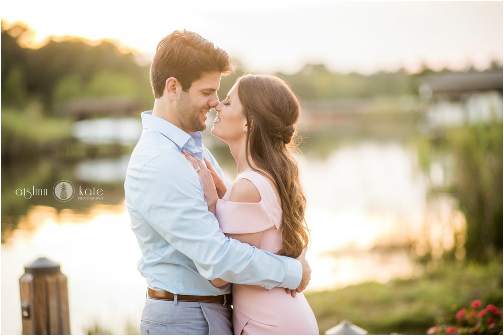Pensacola-Destin-Wedding-Photographer_7055.jpg