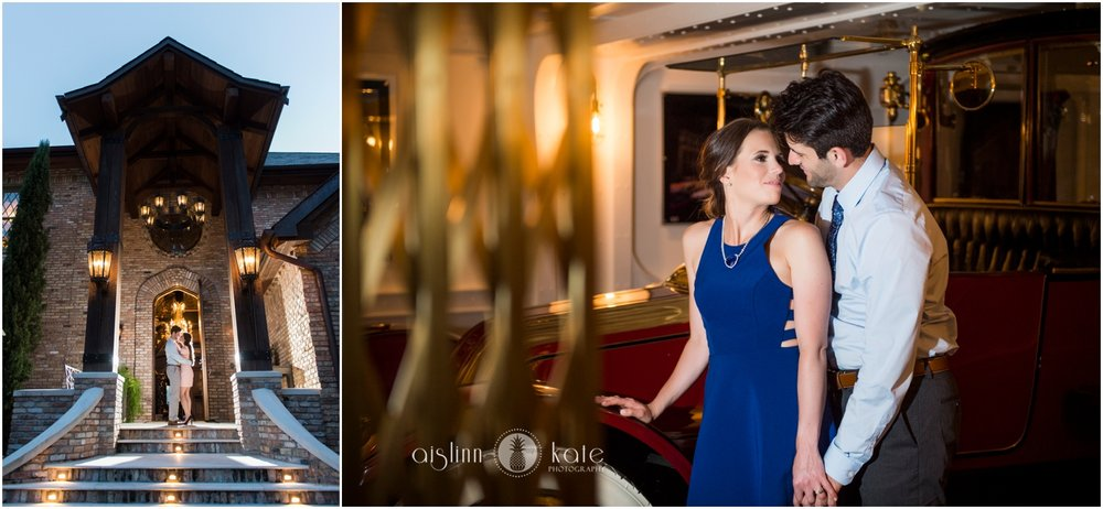 Pensacola-Destin-Wedding-Photographer_7057.jpg