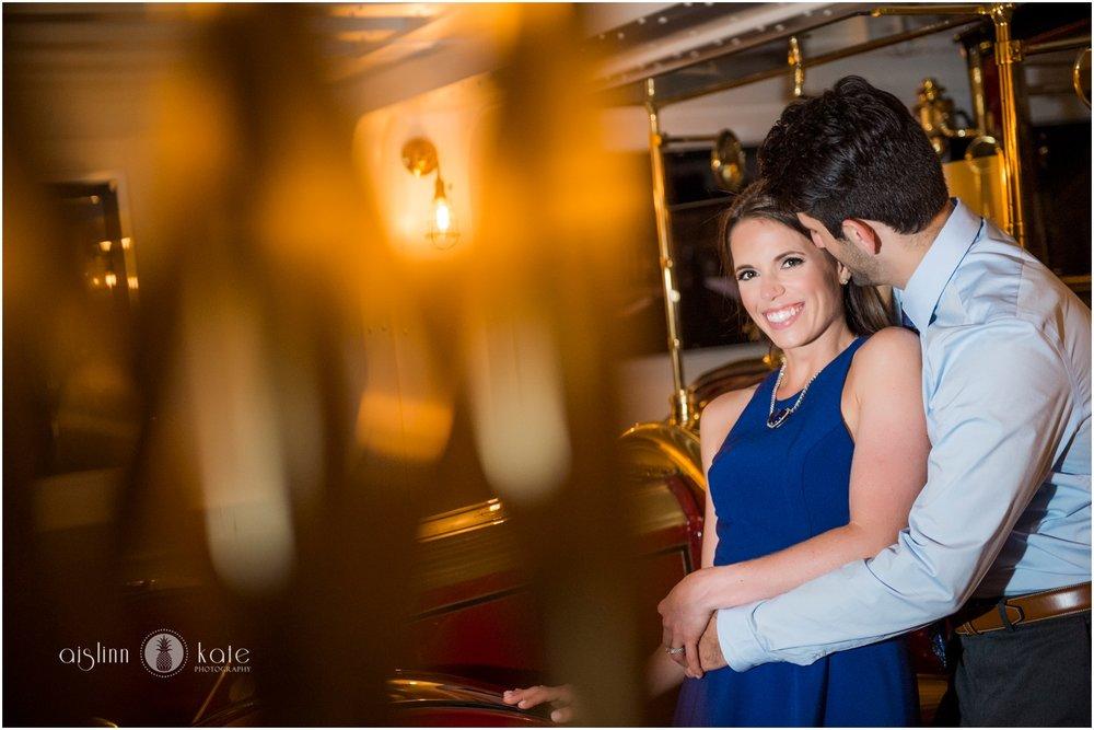 Pensacola-Destin-Wedding-Photographer_7059.jpg