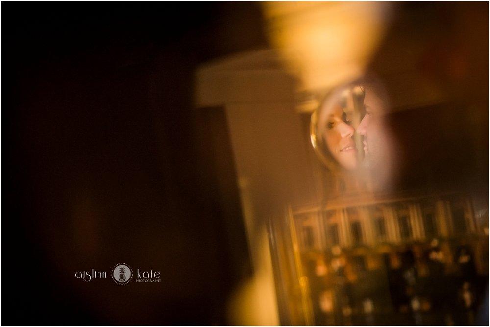 Pensacola-Destin-Wedding-Photographer_7062.jpg
