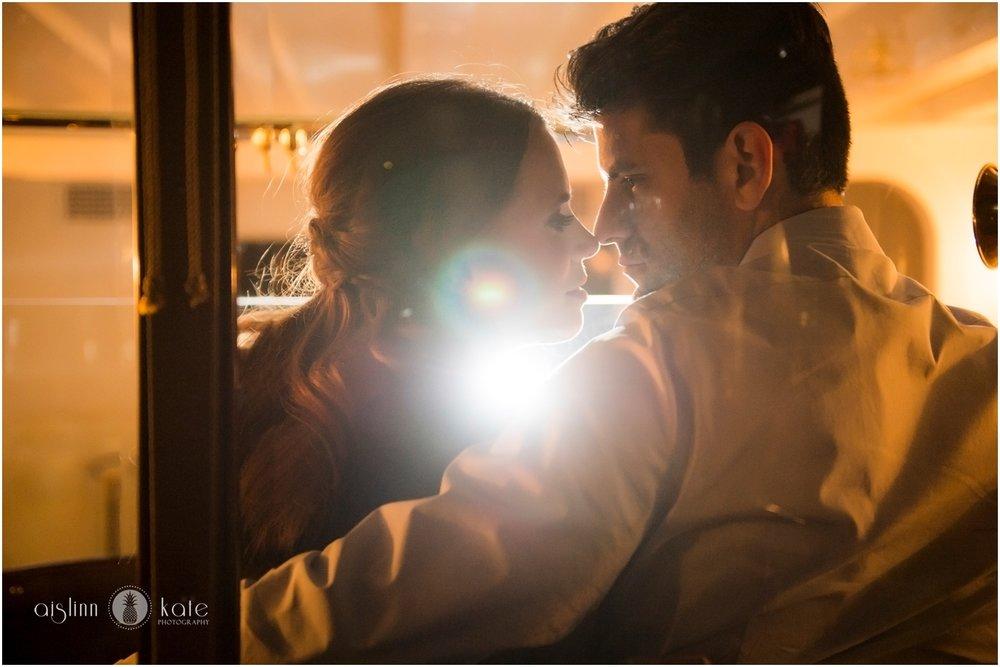 Pensacola-Destin-Wedding-Photographer_7063.jpg