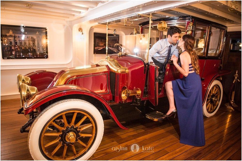 Pensacola-Destin-Wedding-Photographer_7065.jpg