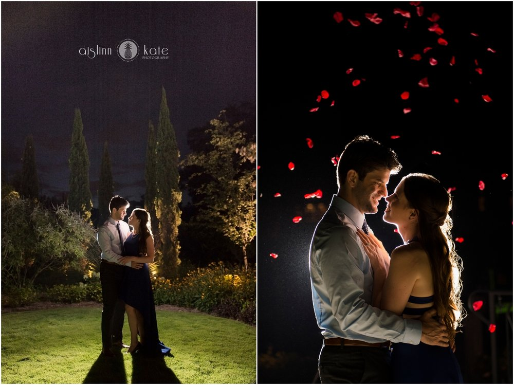 Pensacola-Destin-Wedding-Photographer_7067.jpg