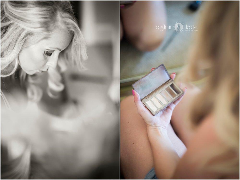 Pensacola-Destin-Wedding-Photographer_6899.jpg