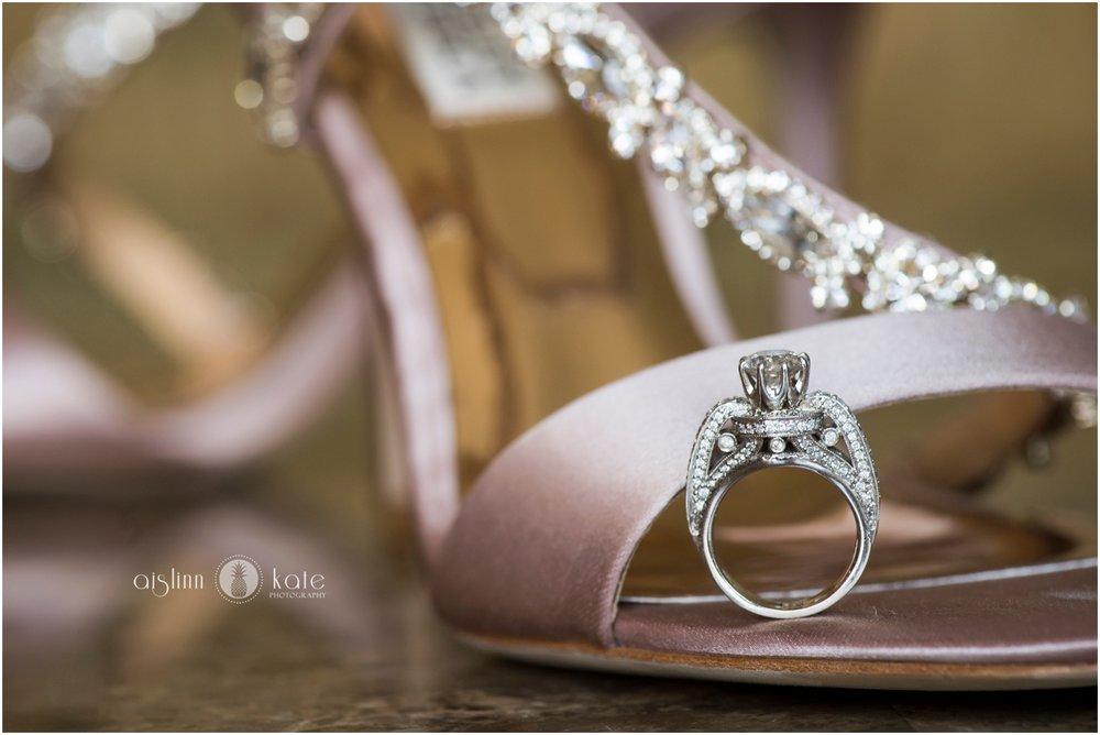 Pensacola-Destin-Wedding-Photographer_6898.jpg