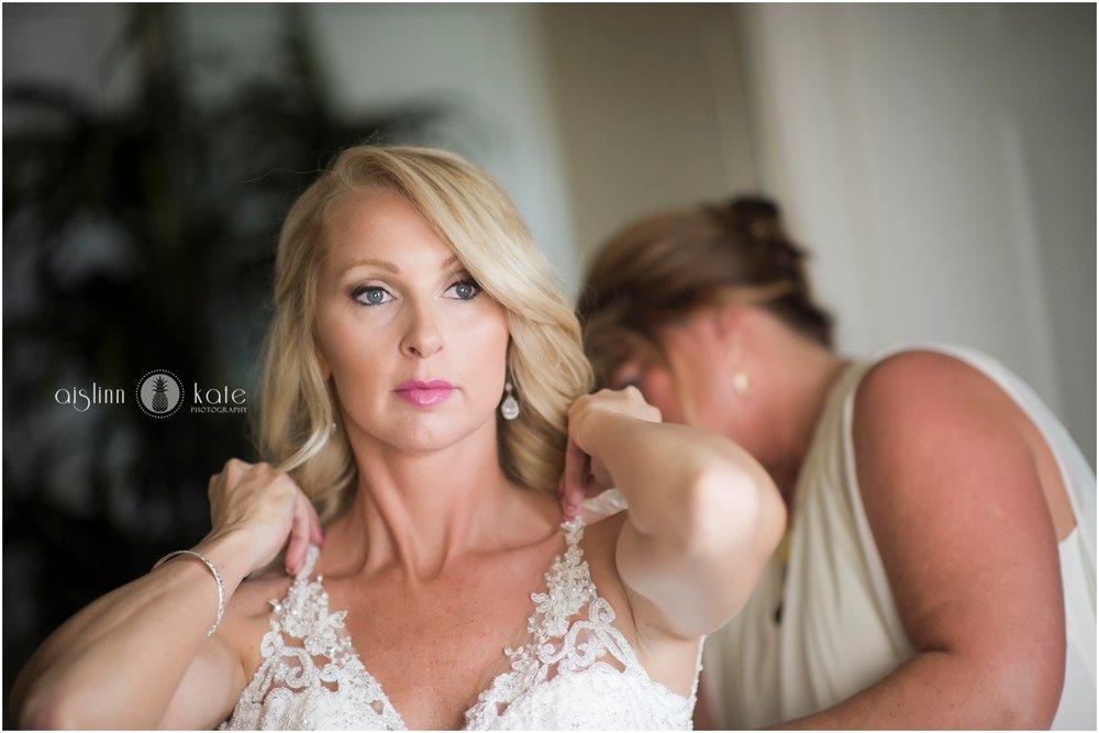 Pensacola-Destin-Wedding-Photographer_6901.jpg