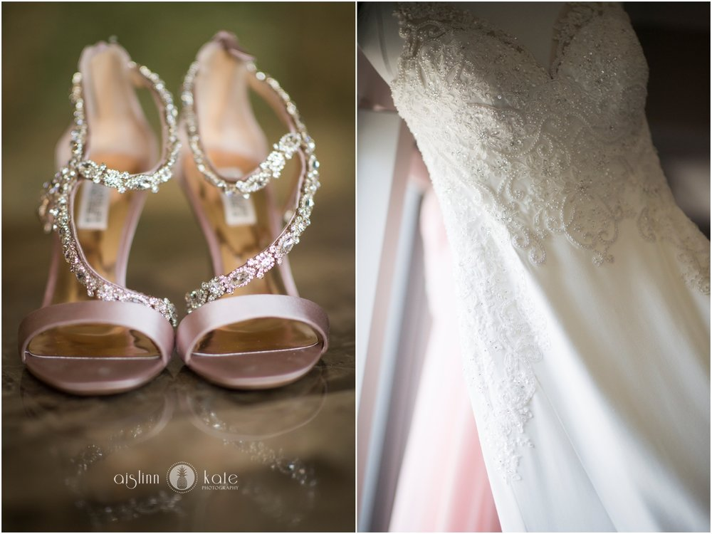 Pensacola-Destin-Wedding-Photographer_6900.jpg
