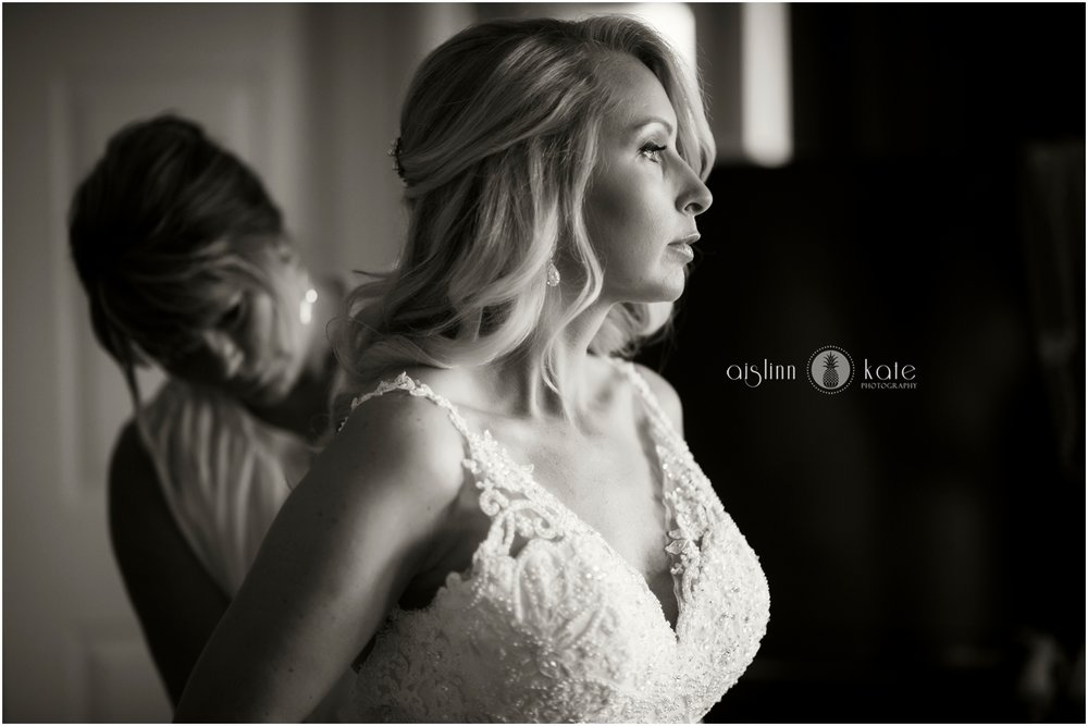Pensacola-Destin-Wedding-Photographer_6902.jpg