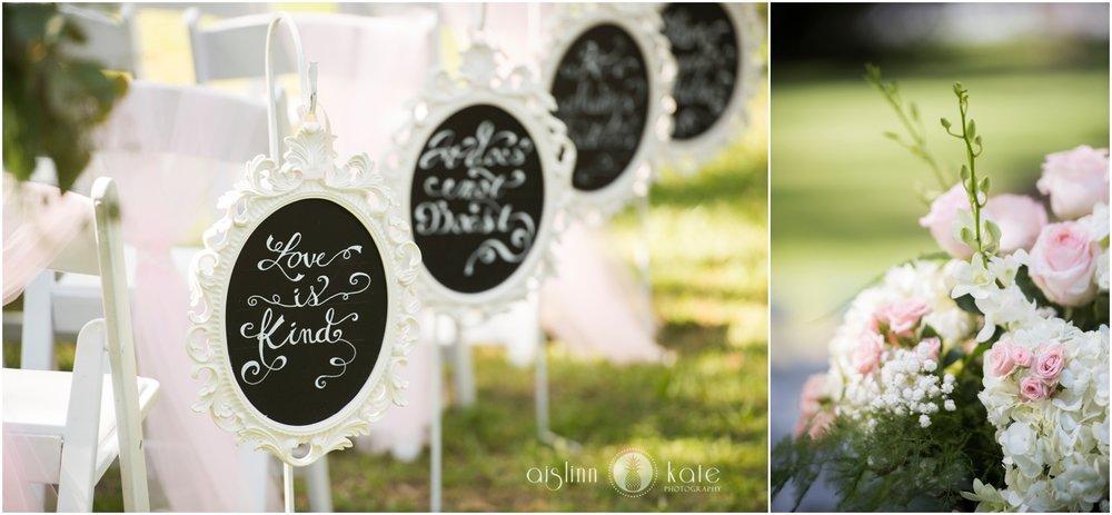 Pensacola-Destin-Wedding-Photographer_6905.jpg