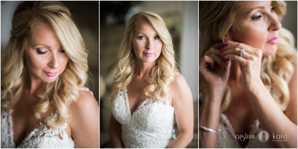 Pensacola-Destin-Wedding-Photographer_6903.jpg