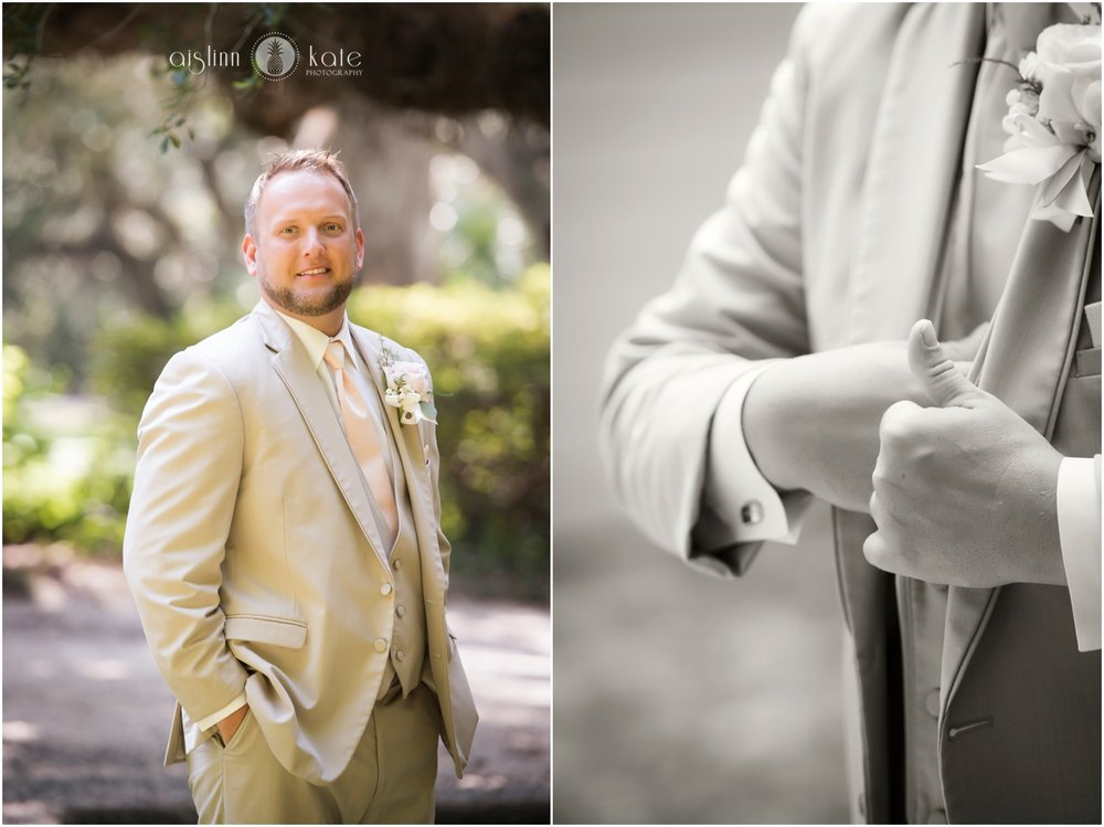 Pensacola-Destin-Wedding-Photographer_6906.jpg