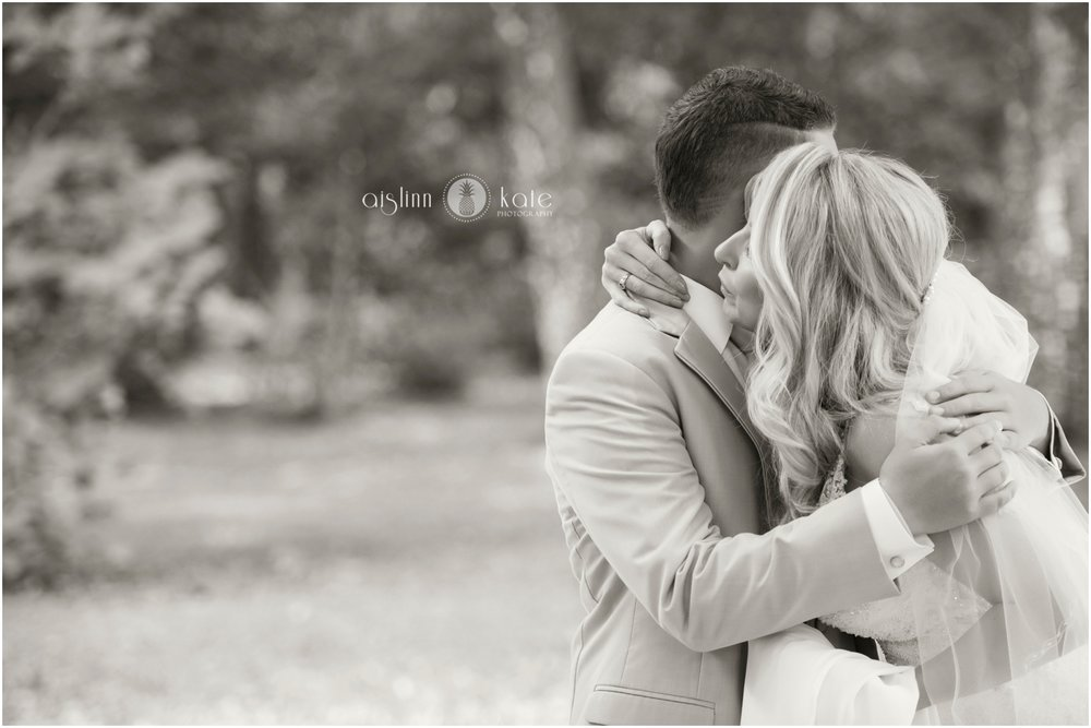 Pensacola-Destin-Wedding-Photographer_6908.jpg