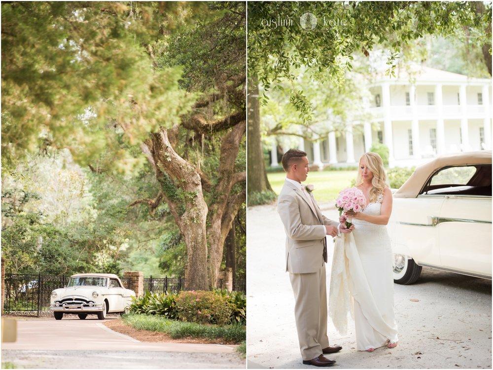 Pensacola-Destin-Wedding-Photographer_6907.jpg