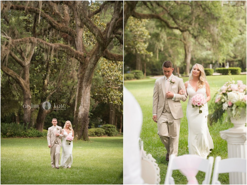 Pensacola-Destin-Wedding-Photographer_6909.jpg