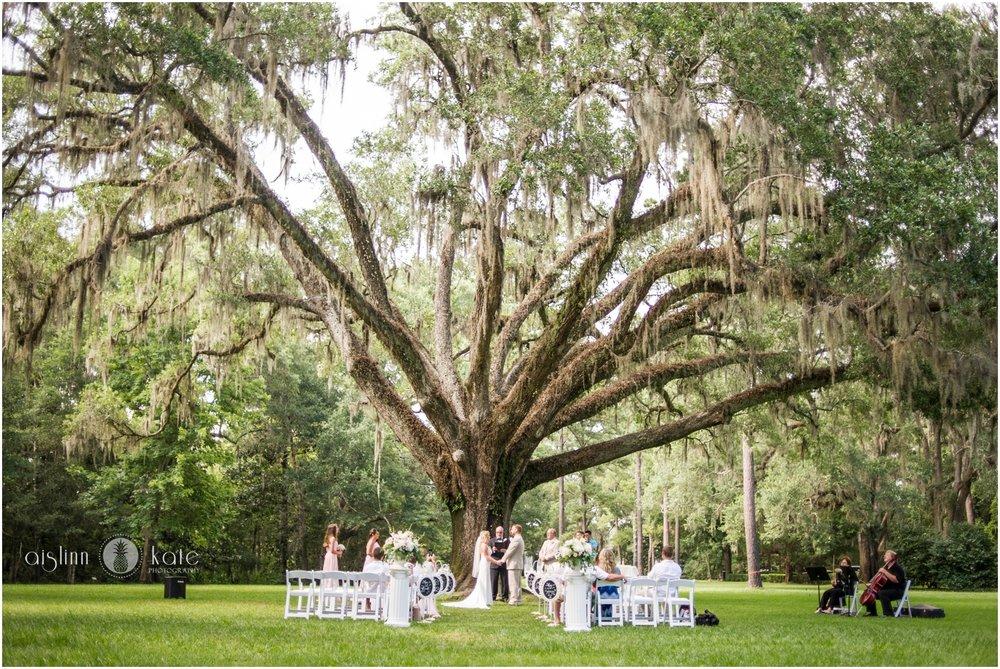 Pensacola-Destin-Wedding-Photographer_6911.jpg