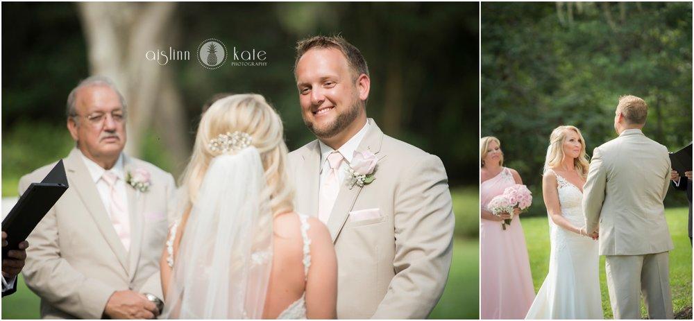 Pensacola-Destin-Wedding-Photographer_6912.jpg