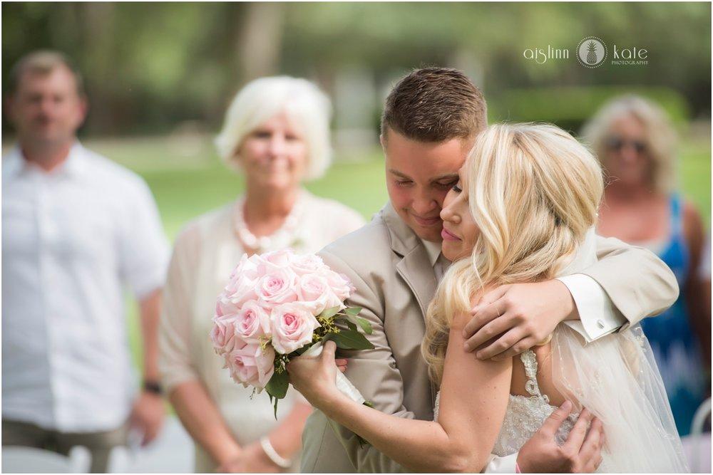 Pensacola-Destin-Wedding-Photographer_6910.jpg
