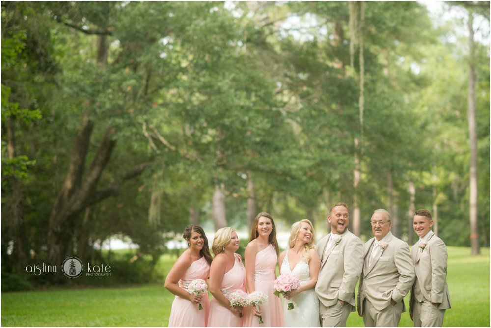 Pensacola-Destin-Wedding-Photographer_6913.jpg