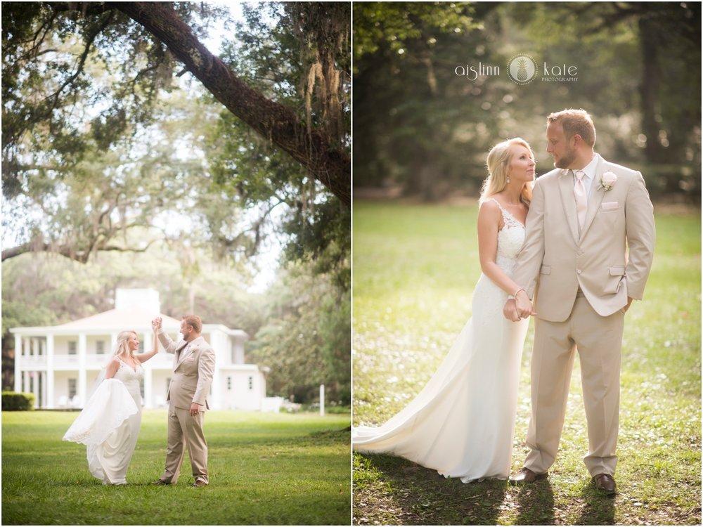 Pensacola-Destin-Wedding-Photographer_6915.jpg