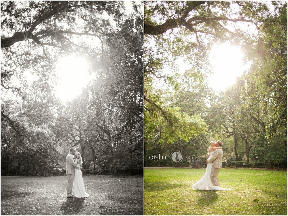 Pensacola-Destin-Wedding-Photographer_6914.jpg
