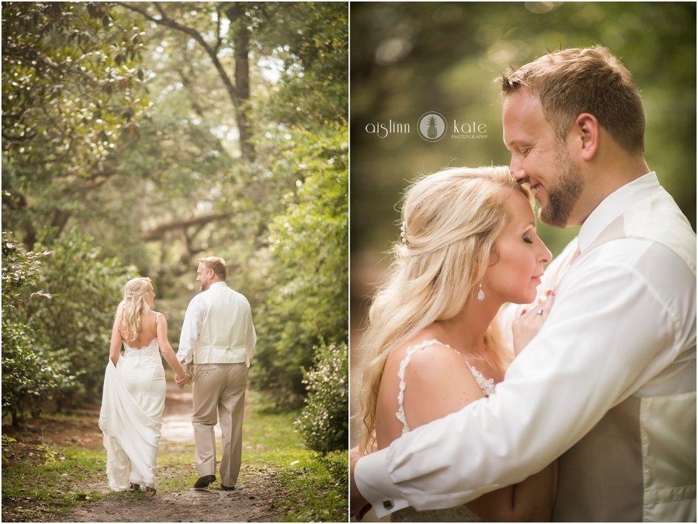 Pensacola-Destin-Wedding-Photographer_6917.jpg