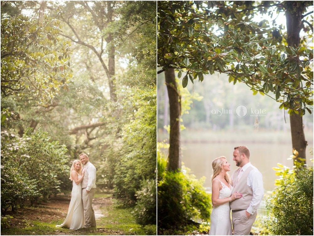 Pensacola-Destin-Wedding-Photographer_6918.jpg