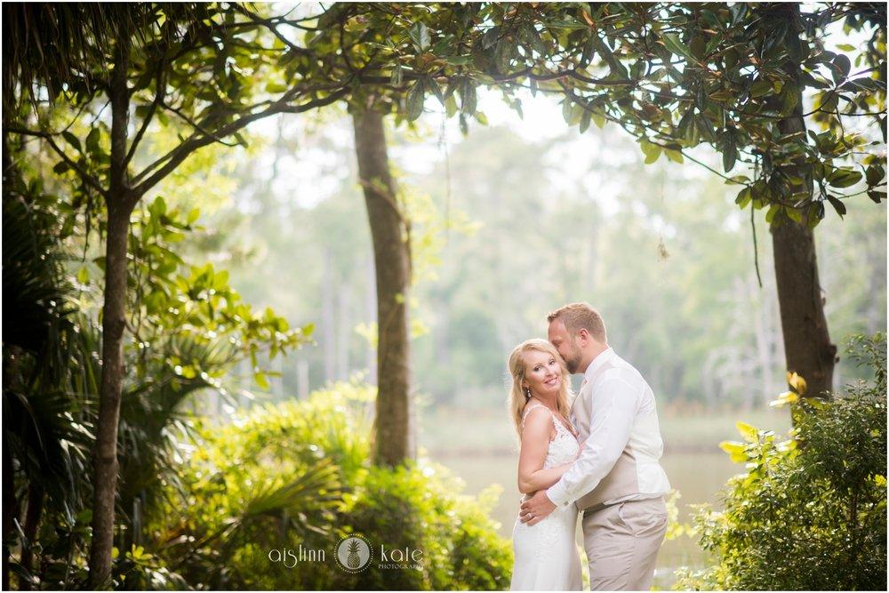 Pensacola-Destin-Wedding-Photographer_6919.jpg