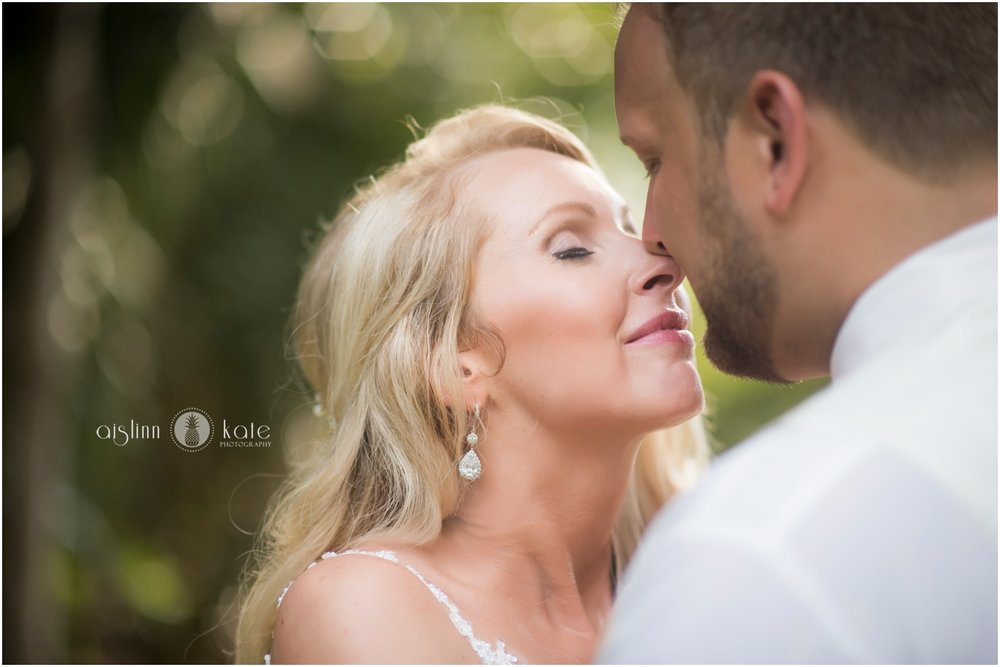 Pensacola-Destin-Wedding-Photographer_6920.jpg