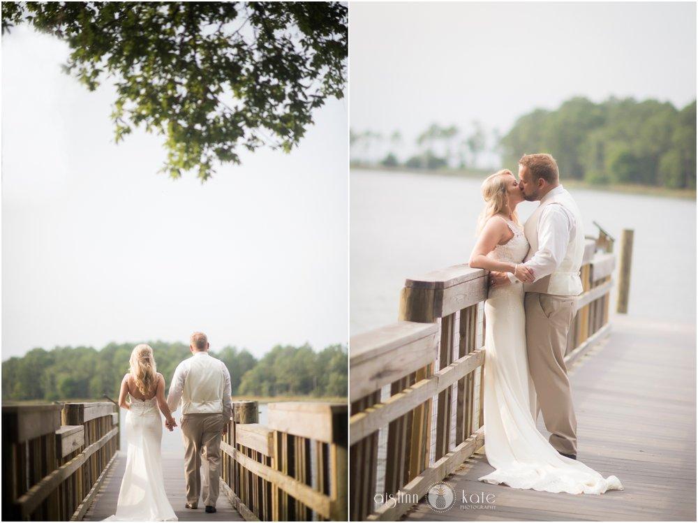 Pensacola-Destin-Wedding-Photographer_6921.jpg