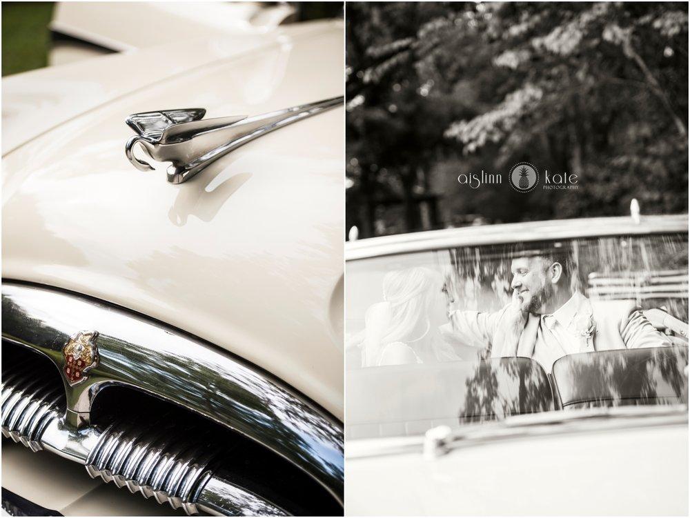 Pensacola-Destin-Wedding-Photographer_6923.jpg