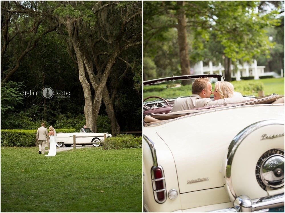 Pensacola-Destin-Wedding-Photographer_6922.jpg