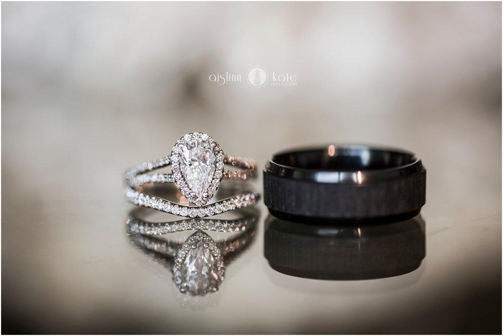 Pensacola-Destin-Wedding-Photographer_6853.jpg