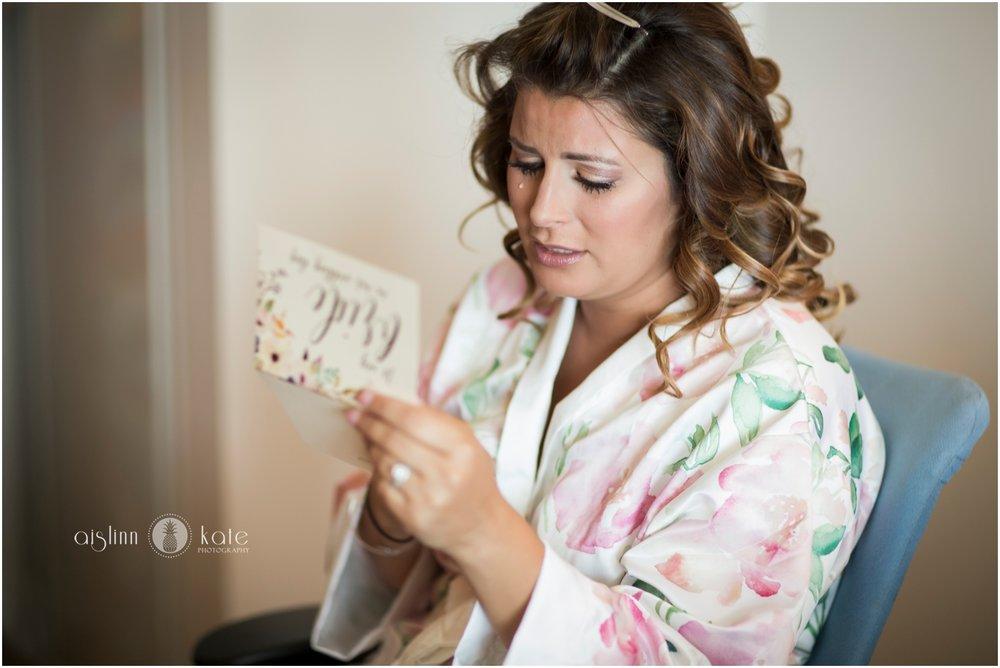 Pensacola-Destin-Wedding-Photographer_6857.jpg
