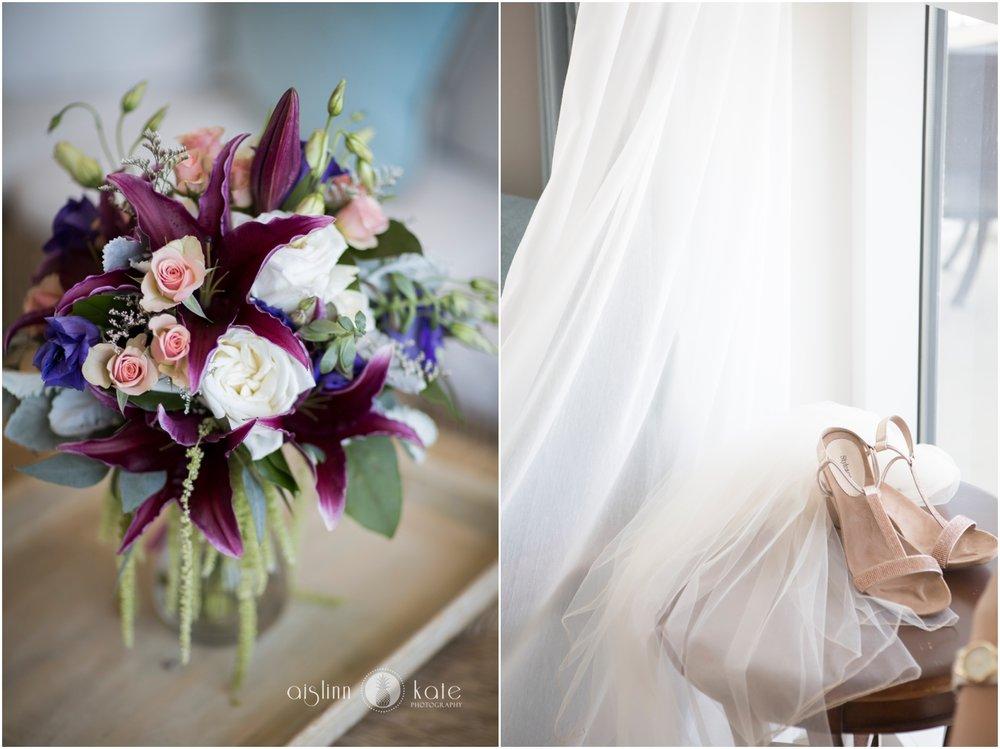 Pensacola-Destin-Wedding-Photographer_6860.jpg