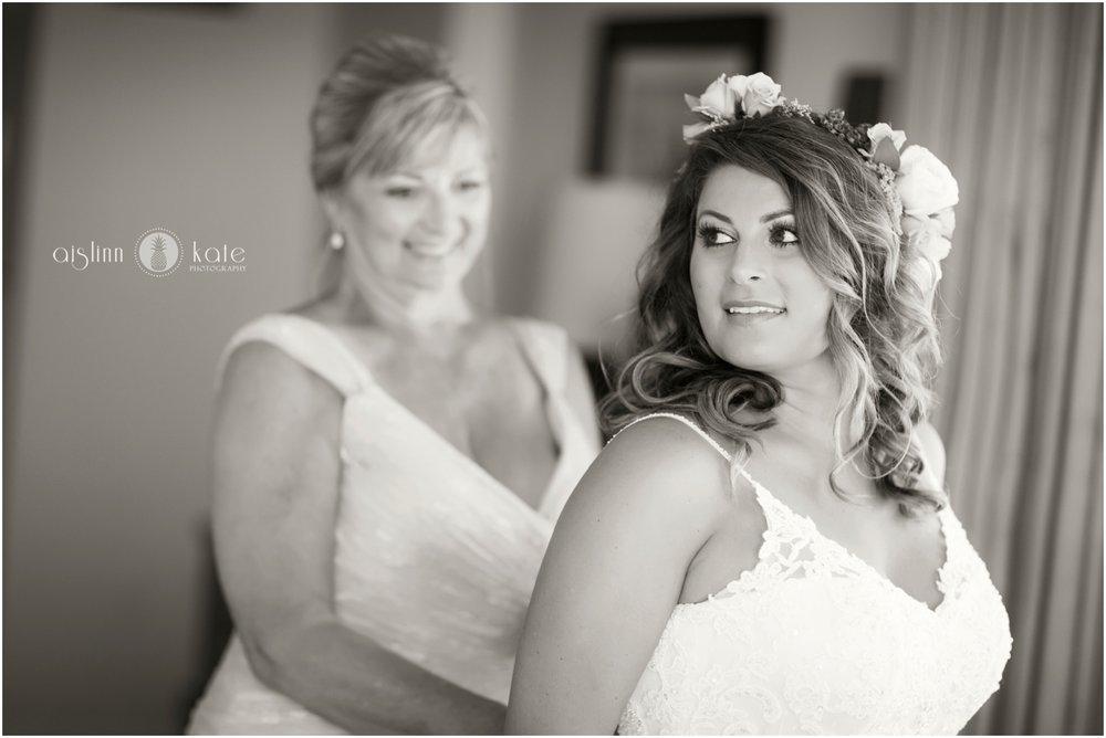 Pensacola-Destin-Wedding-Photographer_6862.jpg