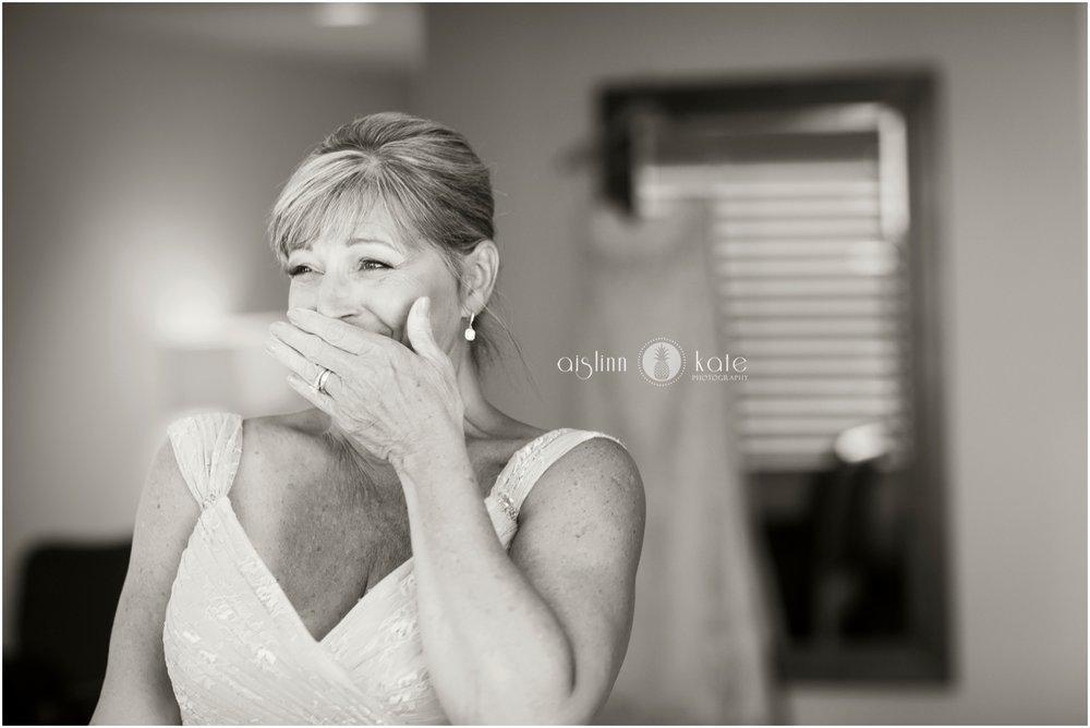 Pensacola-Destin-Wedding-Photographer_6863.jpg
